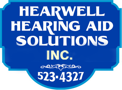 Well Solutions hear well again hearing aid solutions honesty fairness integrity